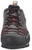 Garmont Mystic Low GTX Shoes Men Shark